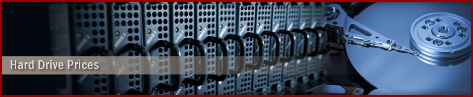Image_Banner_Drives