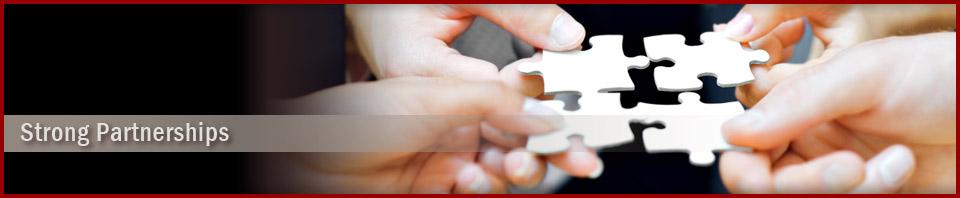 Image_Banner_Partnerships