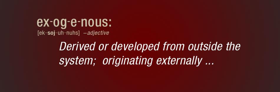 Definition Slide